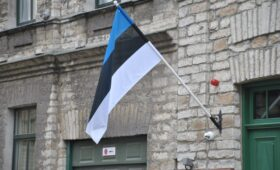 Estonia's central bank launches research project to assess digital currency