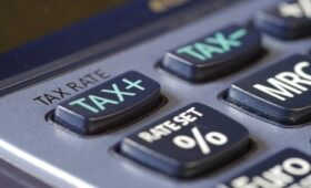 Taxing times: How Covid has impacted Pay & File returns