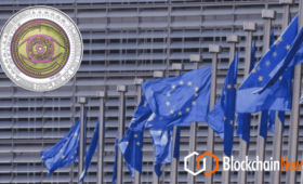 European Central Bank Ramps Up It's Work on Digital Euro