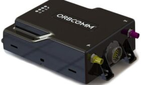 Orbcomm launches next-generation, dual-mode ST 9100 terminal for diverse IoT applications