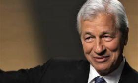 Deutsche Bank Strategist Bullish on Bitcoin, But JPMorgan Boss Still Unmoved