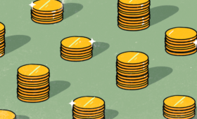 Abacus.AI Lands $22M Series B