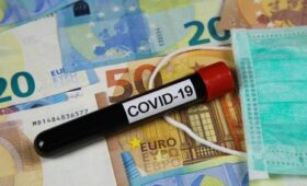 Saving Ireland – how Covid-19 turbo-charged deposits
