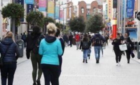 Annual retail sales up 8.1% despite Covid curbs – CSO