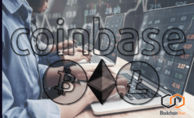 Coinbase Report — More Intitutional Investors Entering Digital Asset Market Despite COVID-19