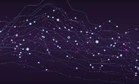 Zapata Computing Raises $38M As Quantum Computing Nears