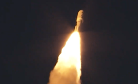 Mighty Atlas Returns ULA to Flight, Delivers NROL-101 to Orbit
