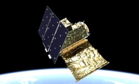 Contract signed for new Copernicus ROSE-L mission