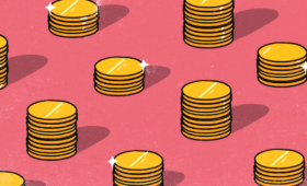 Gen Z Social App F3 Raises $3.9M Seed Round