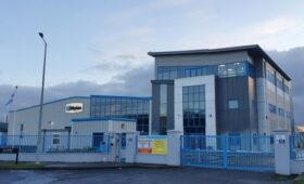 Viatris to close Dublin plant with loss of 440 jobs