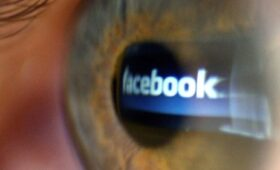 FTC and US states file legal actions against Facebook