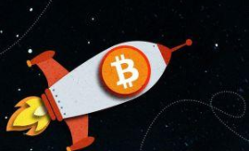 Bitcoin hits USD 23,000, Outperformed By XRP (UPDATED)