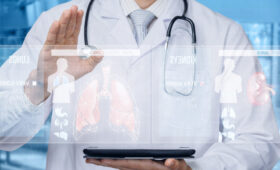 Exclusive: Segmed Raises Over $2M To Curate Medical Datasets