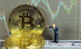 Exchanges Send More USD 1M Bitcoin Transfers as Investors Look For a Hedge