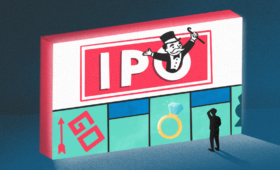 Why More Companies Like Petco Are Going Public Again In Second-Time IPOs
