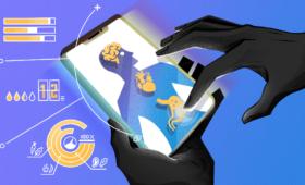 CES: Consumerization Will Be The Future of Digital Health
