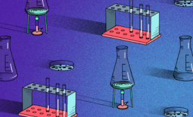 With $7M Series A, Parse Biosciences Makes Gene Sequencing Accessible To All