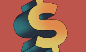 Webflow Raises $140M, Hits $2.1B Valuation