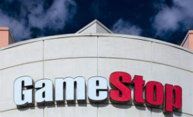 'Wrapped' GameStop Token Appears as Cryptoverse Draws GME-Bitcoin Parallels