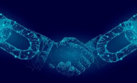 ISACA offers guidance for enterprise blockchain initiatives with new framework