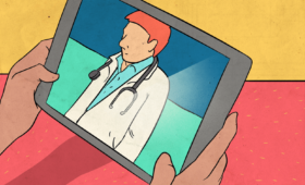 K Health Raises $132M Series E, Kicks Off New Virtual Pediatric Care Platform