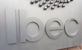 Global downturn the biggest challenge for CEOs – Ibec