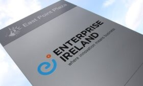Over 17,000 jobs lost in Enterprise Ireland firms