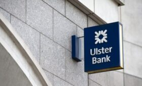 NatWest declines to comment on future of Ulster Bank
