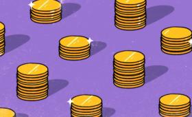 Presale Platform Vivun Lands $35M From Enterprise Players Salesforce, Atlassian