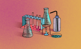 Creating Better Drugs: BigHat Biosciences Raises $19M Series A For Antibody Platform