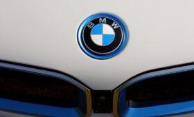 BMW backing brings blockchain startup Vendia's total funding to £15 million