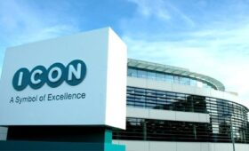 Icon buys PRA Health Sciences in $12bn deal