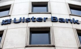 AIB and PTSB eye Ulster Bank loans ahead of decision