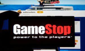 Crypto Traders Might Find Familiar Playbook In GameStop Hearing