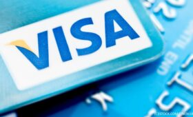 Visa partners with neobank First Boulevard for new crypto API initiative