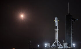 No SpaceX doubleheader for now, but range is ready for two launches in a day