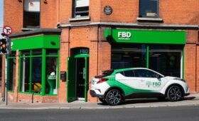 FBD CEO defends initial decision to refuse Covid claims