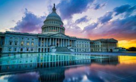 US Congress Now Aims At Decentralized Services Too
