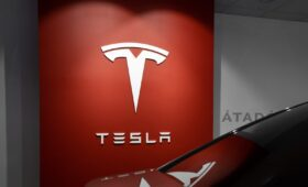 Tesla buys $1.5bn in Bitcoin, plans to begin accepting it as form of payment