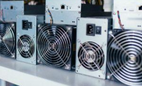 Bitcoin Miners Buy Oversupplied Energy, Turn To Renewables – Nic Carter