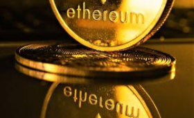 Ethereum Fees To Stay High Even With EIP-1559 – Another Analyst Says