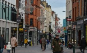 DublinTown says Govt's new rural plan 'ill-considered'
