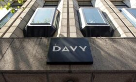 Davy executives urged to reveal 'full truth' over deal