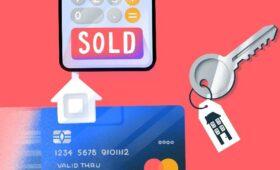 Real Estate Brokerage Compass Reveals $270M Loss Despite Rising Revenue