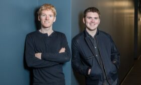 Stripe to create at least 1,000 new jobs in Ireland