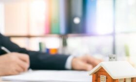 Mortgage arrears – the calm before another storm?