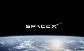 Live coverage: SpaceX gearing up for predawn launch Thursday