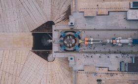 Soyuz rocket set to launch more OneWeb internet satellites