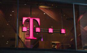 Deutsche Telekom invests in Celo mobile blockchain