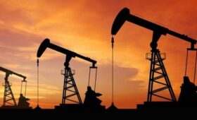 OPEC+ to ease oil output cuts from next month